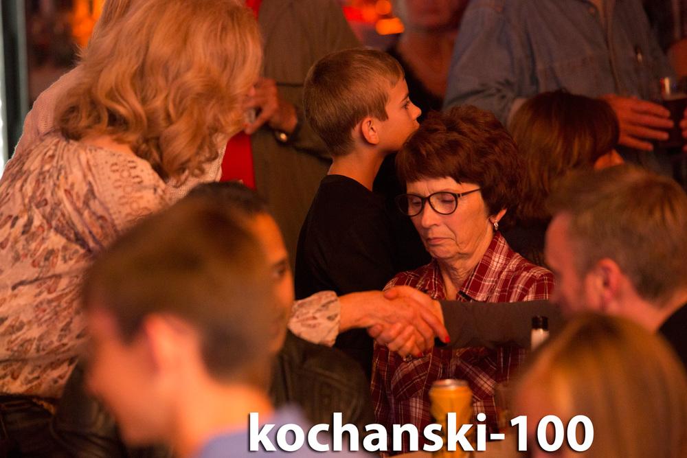 kochanski-100.jpg