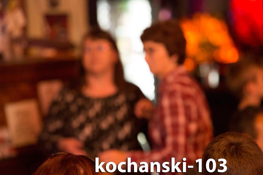 kochanski-103.jpg