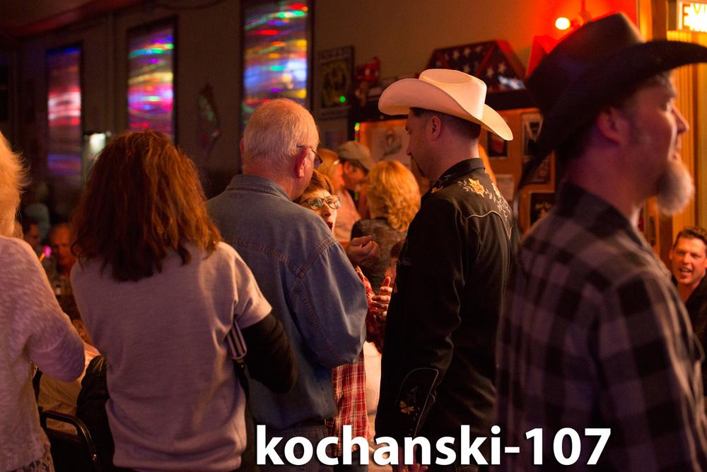 kochanski-107.jpg
