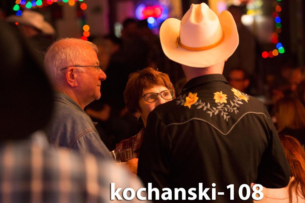 kochanski-108.jpg