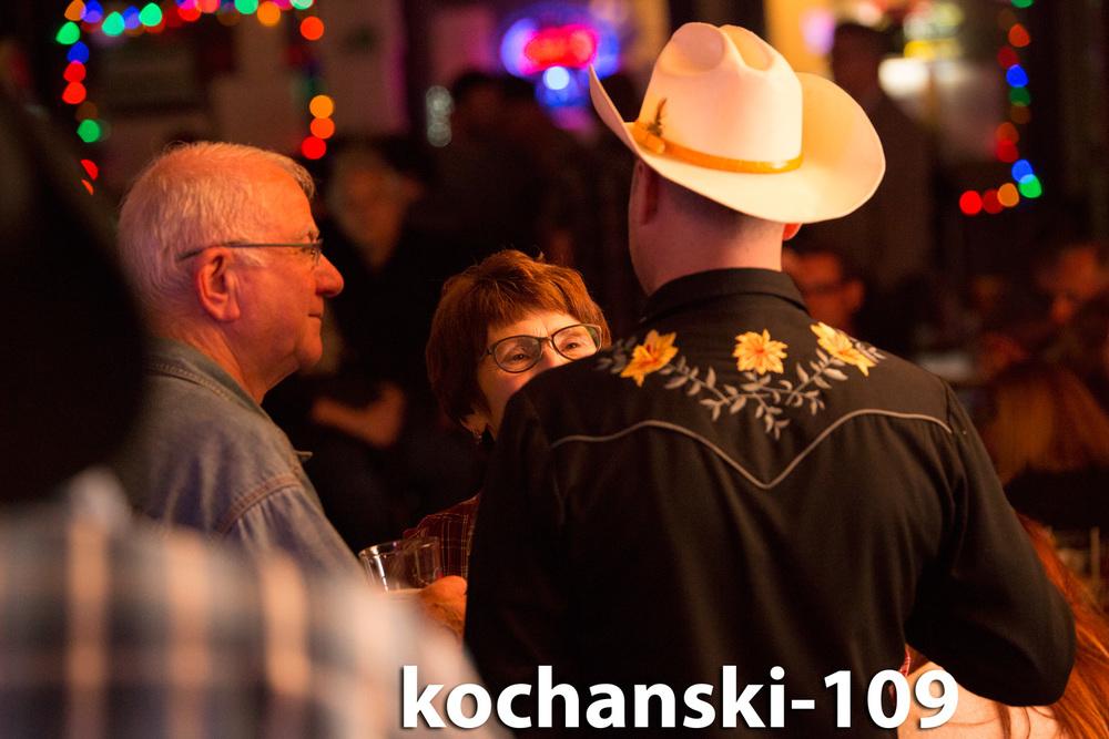 kochanski-109.jpg