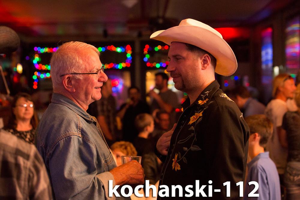 kochanski-112.jpg