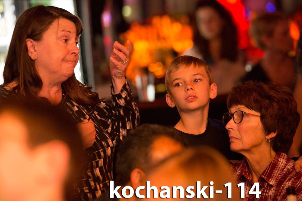 kochanski-114.jpg