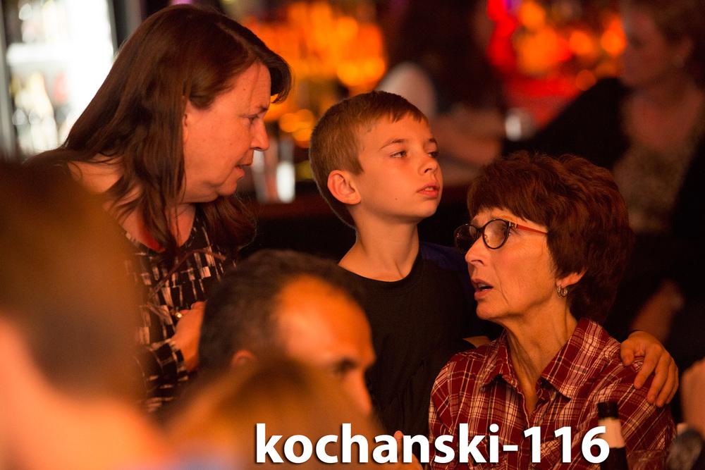 kochanski-116.jpg
