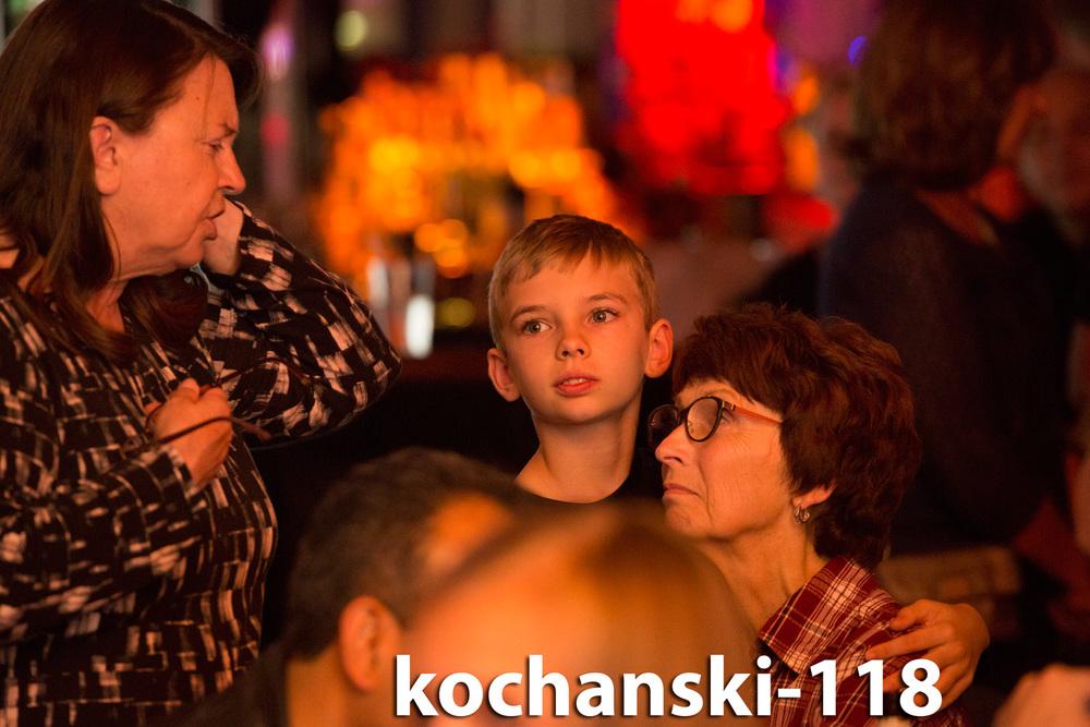 kochanski-118.jpg