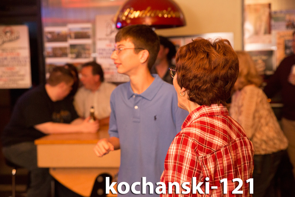 kochanski-121.jpg