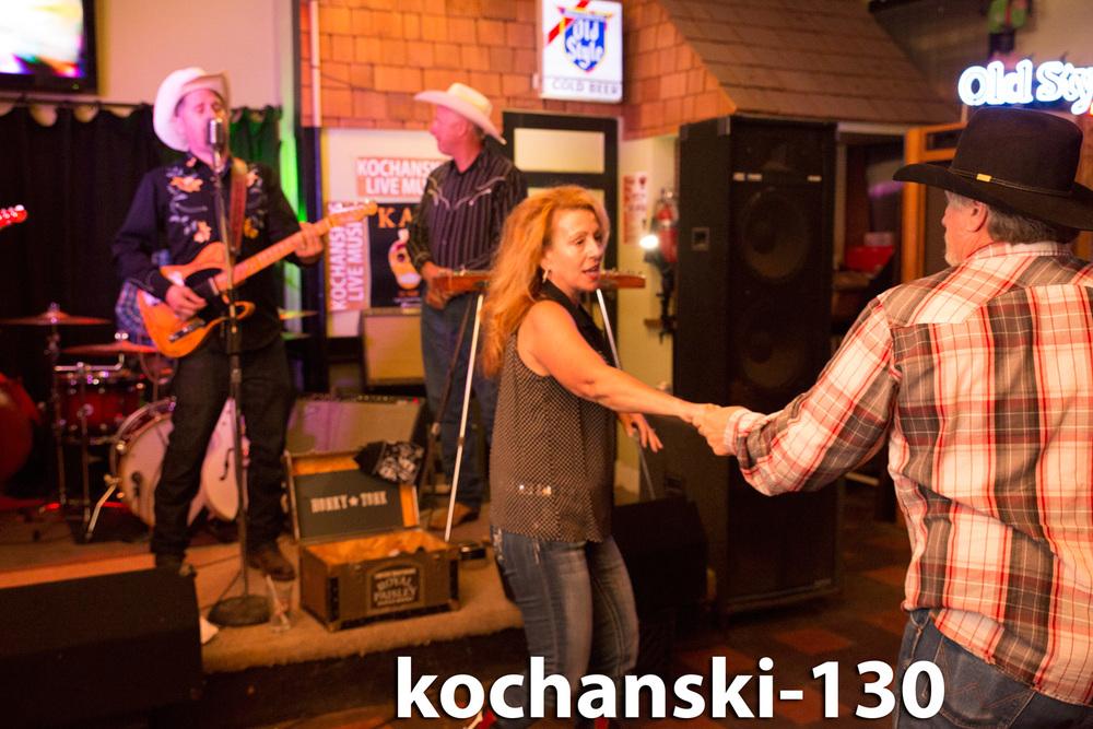 kochanski-130.jpg