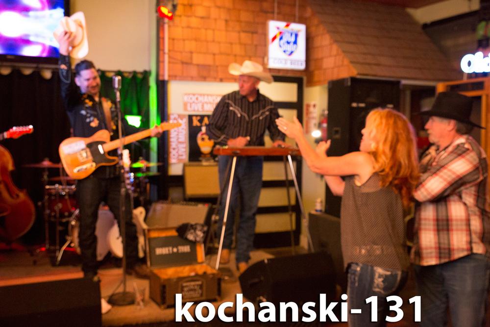 kochanski-131.jpg