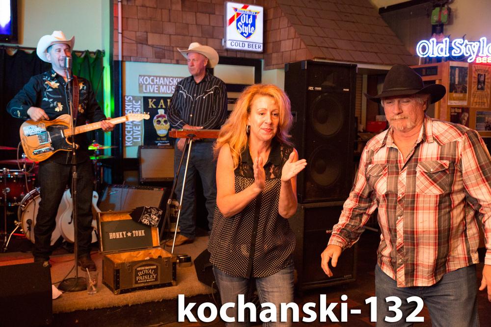 kochanski-132.jpg
