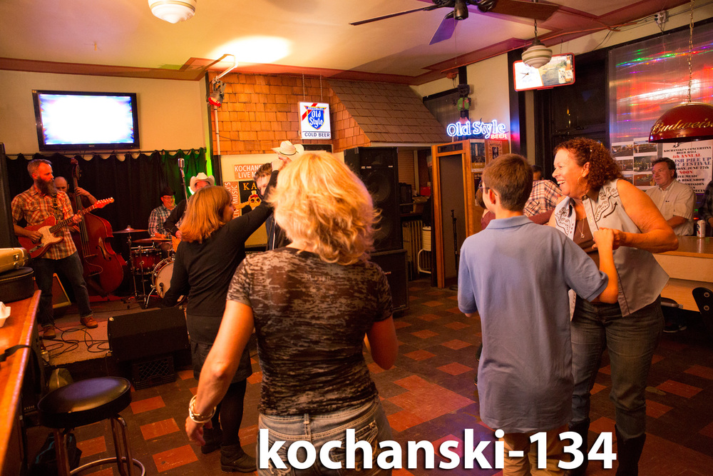 kochanski-134.jpg