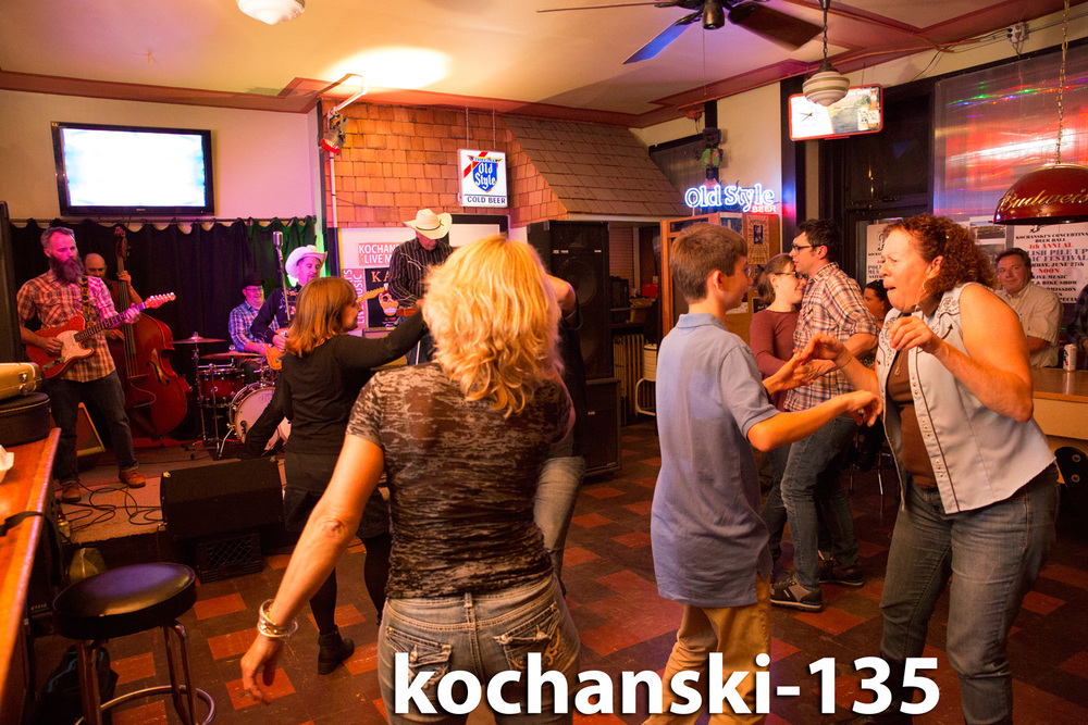 kochanski-135.jpg