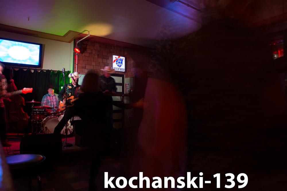 kochanski-139.jpg
