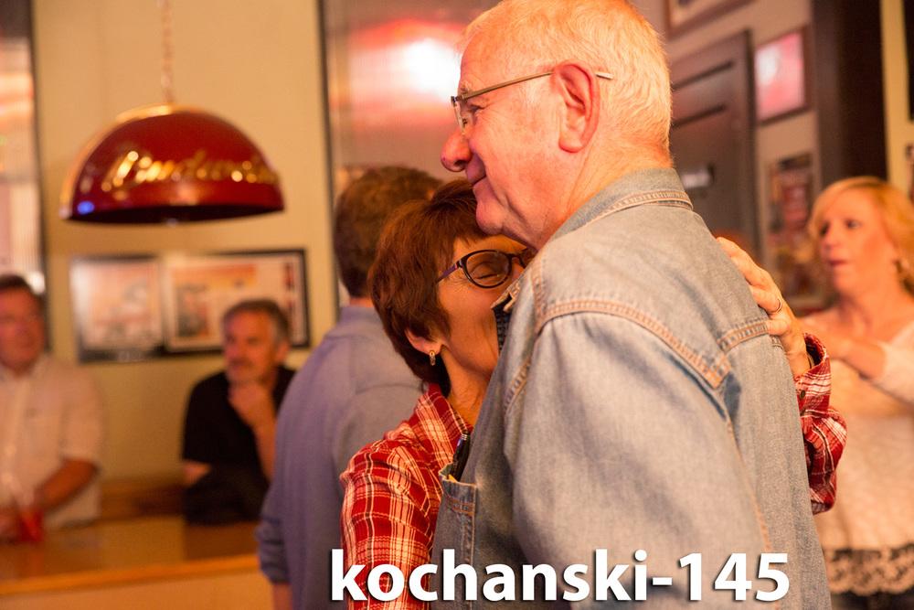 kochanski-145.jpg