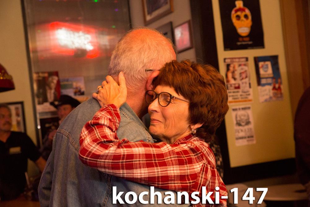 kochanski-147.jpg