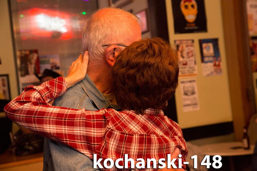 kochanski-148.jpg
