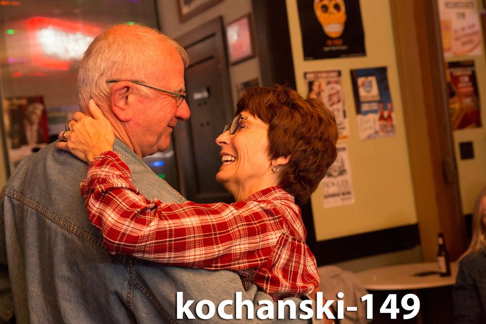 kochanski-149.jpg