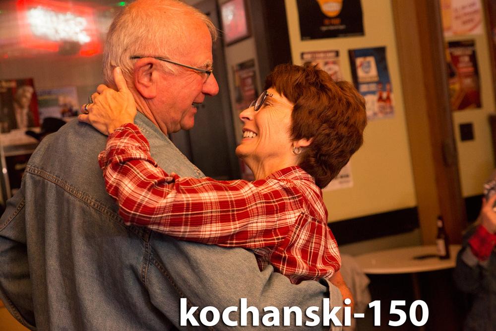 kochanski-150.jpg