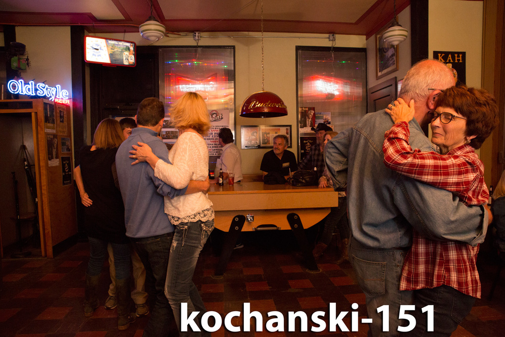 kochanski-151.jpg