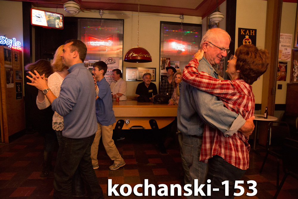 kochanski-153.jpg