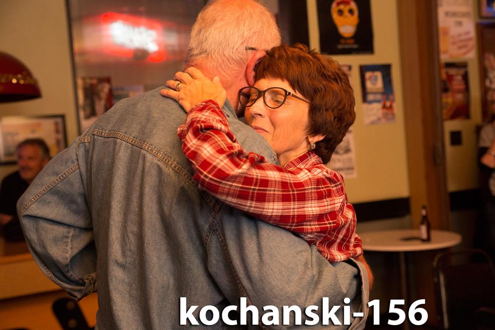 kochanski-156.jpg