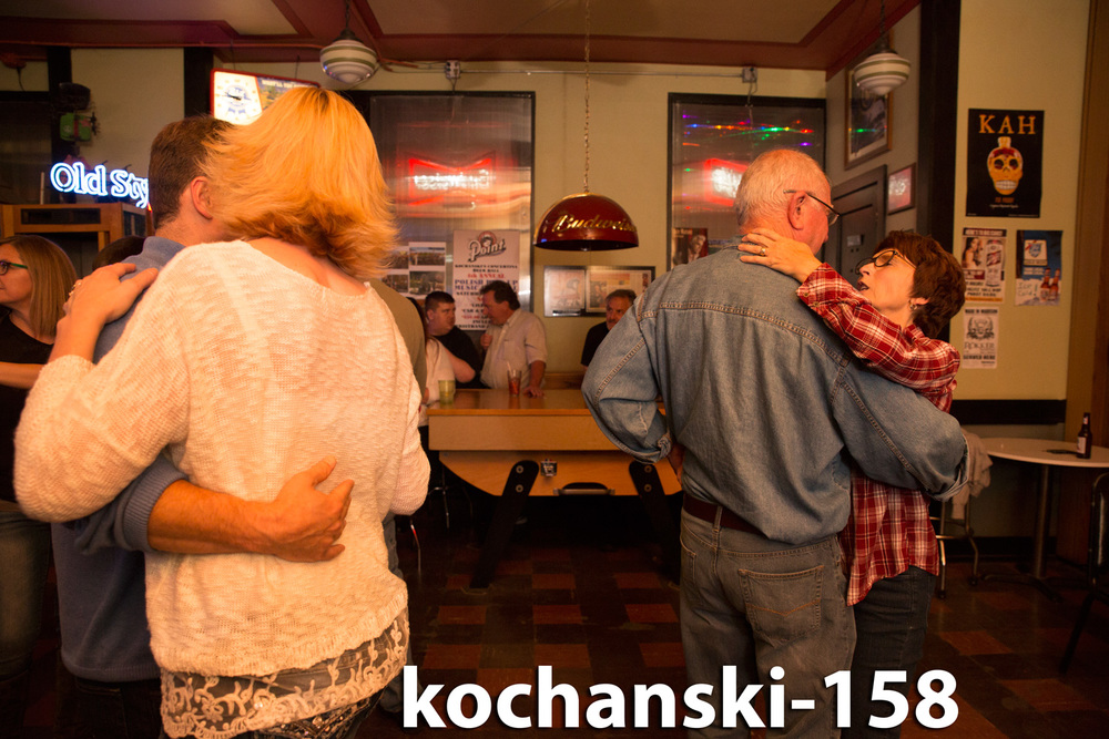 kochanski-158.jpg