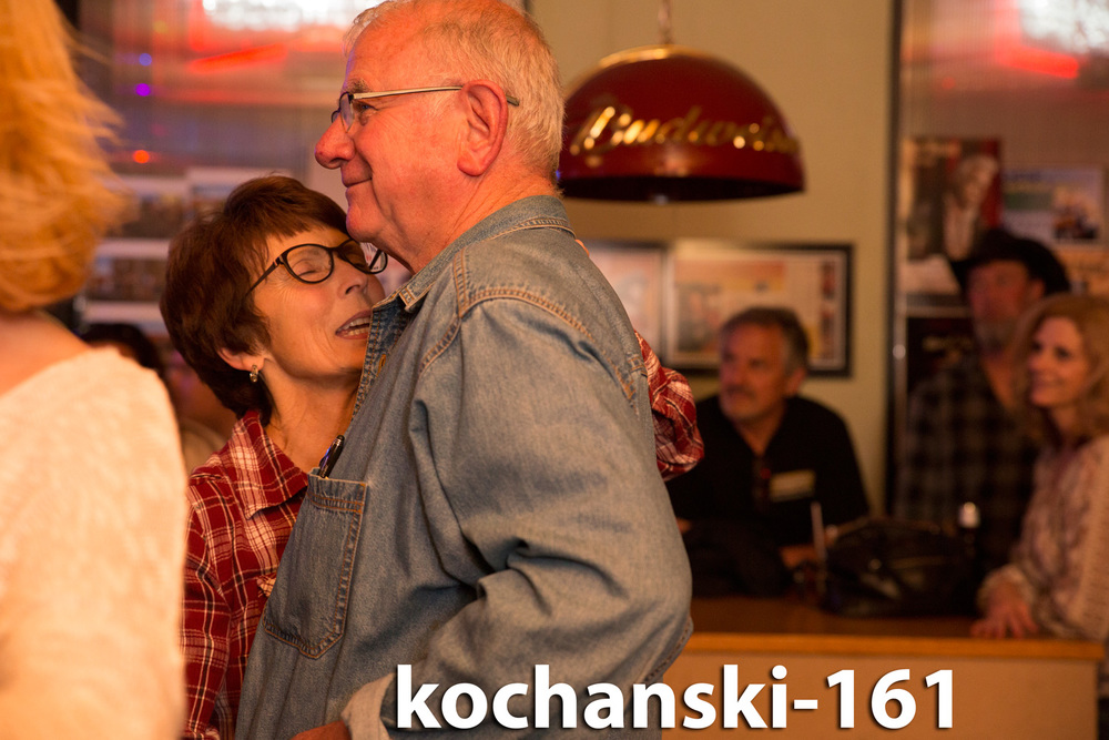 kochanski-161.jpg