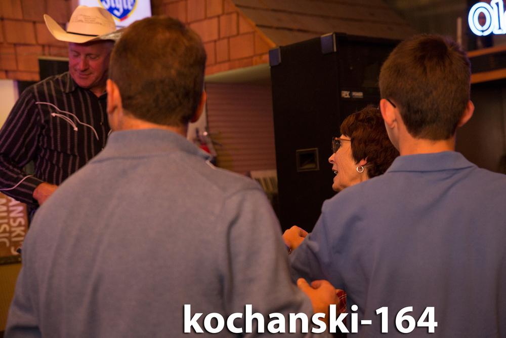 kochanski-164.jpg