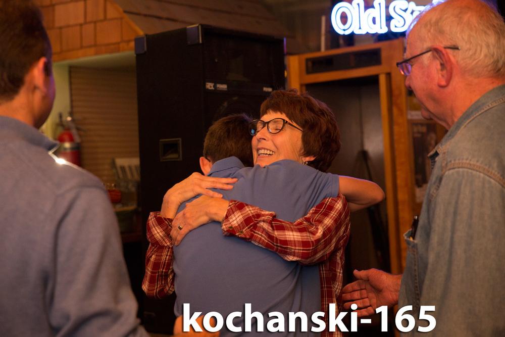 kochanski-165.jpg