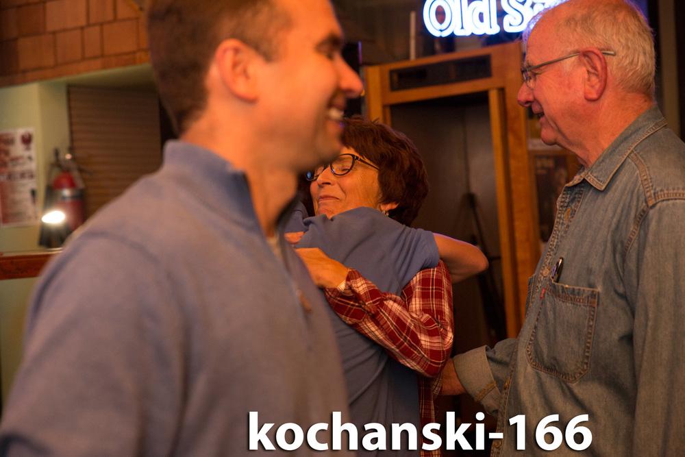 kochanski-166.jpg