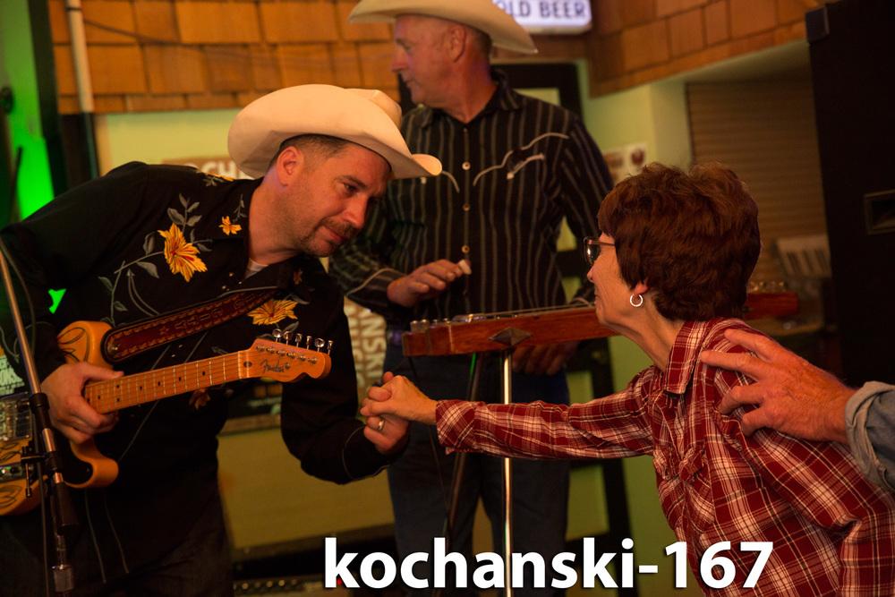 kochanski-167.jpg