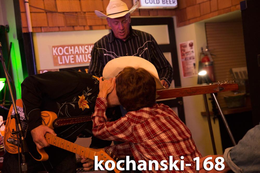 kochanski-168.jpg