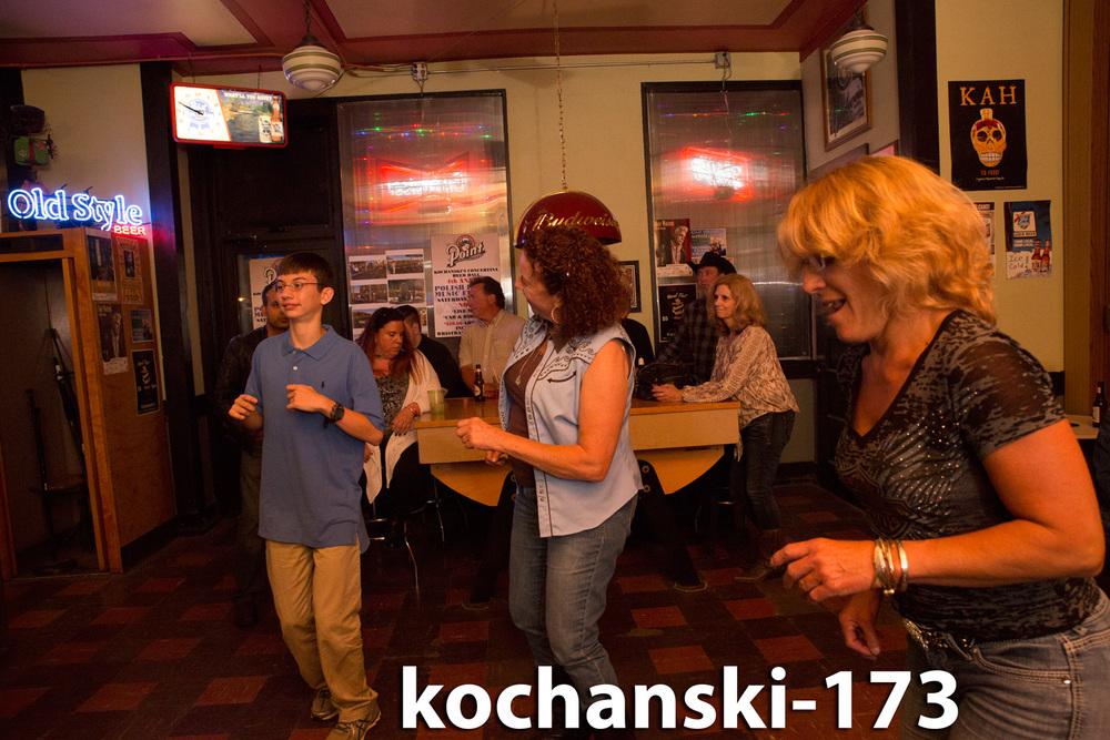 kochanski-173.jpg