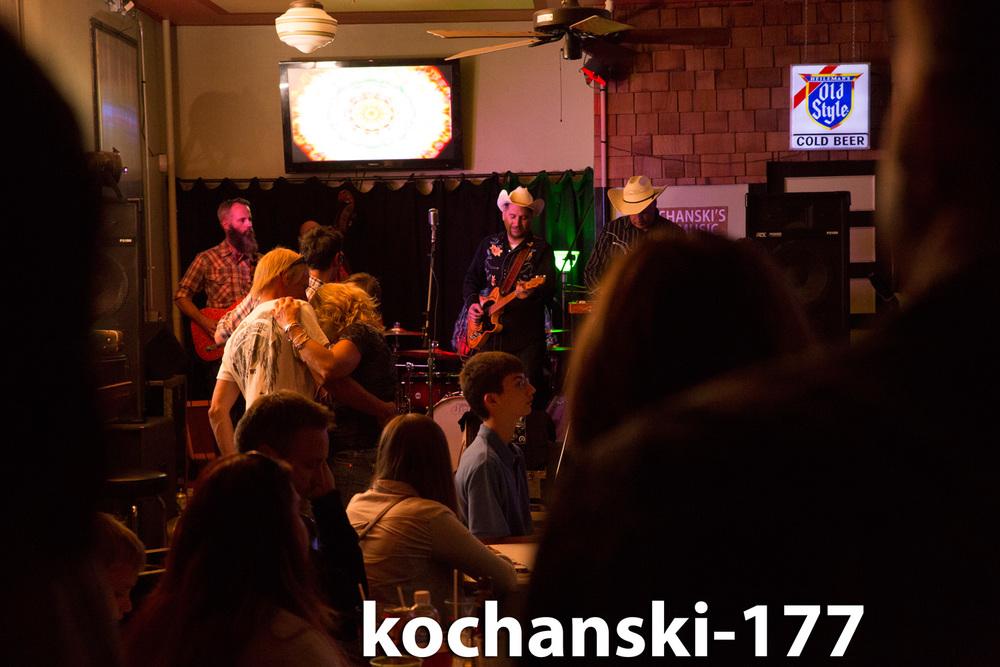 kochanski-177.jpg