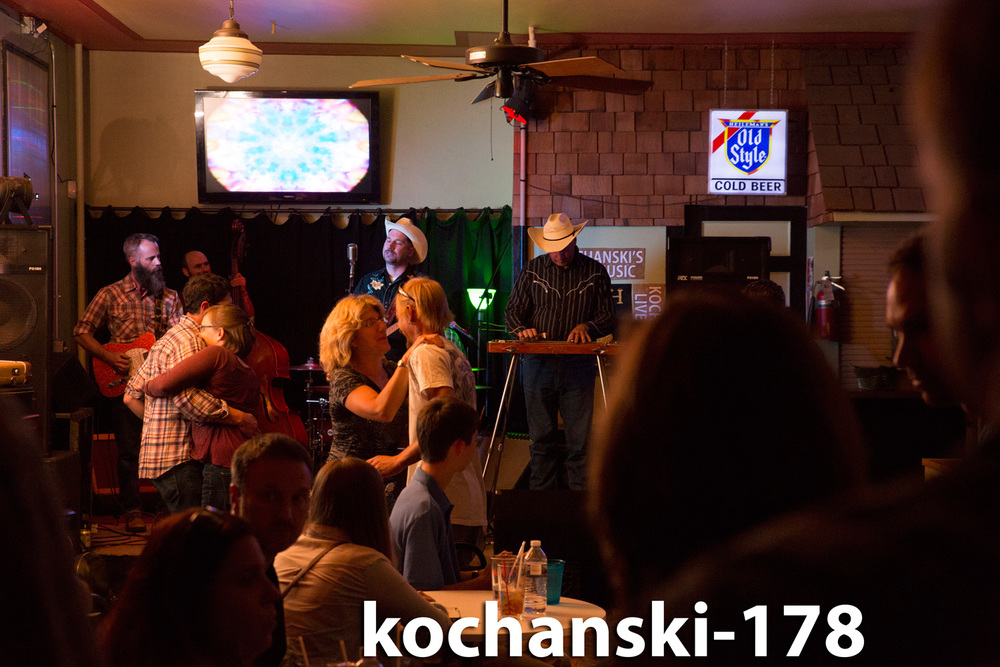 kochanski-178.jpg