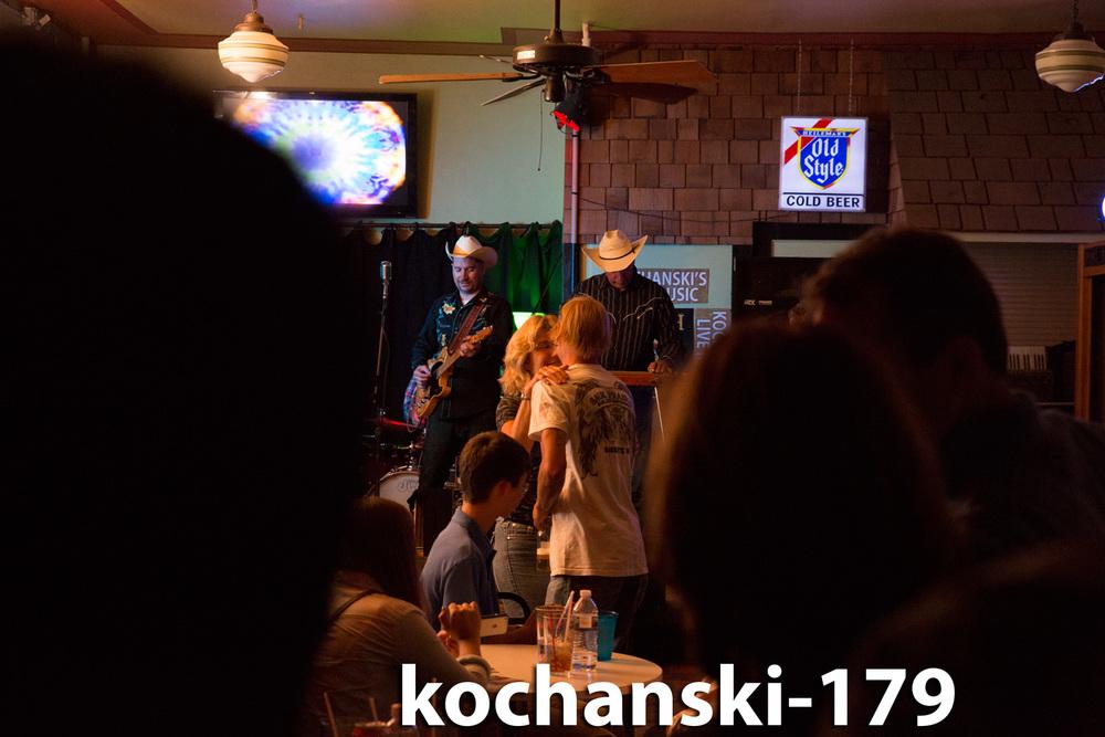 kochanski-179.jpg