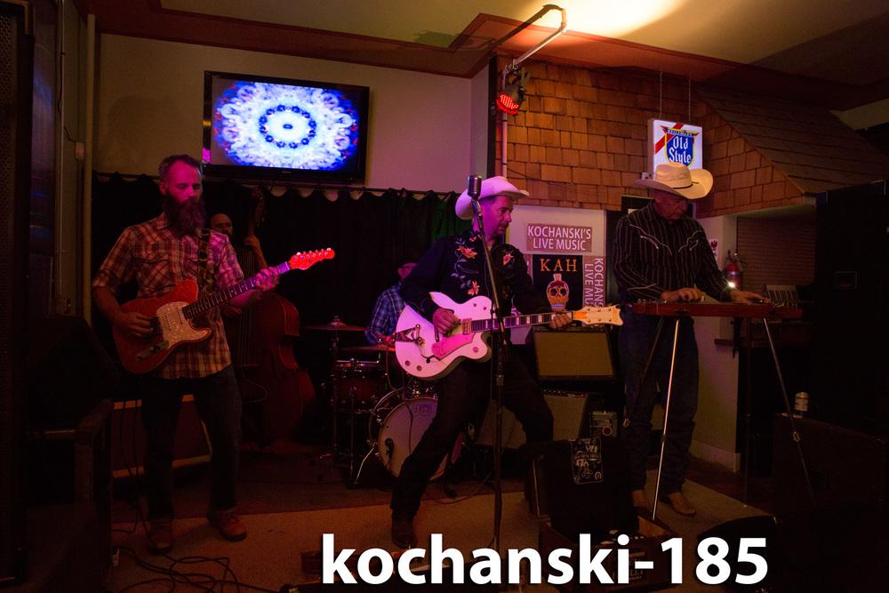 kochanski-185.jpg