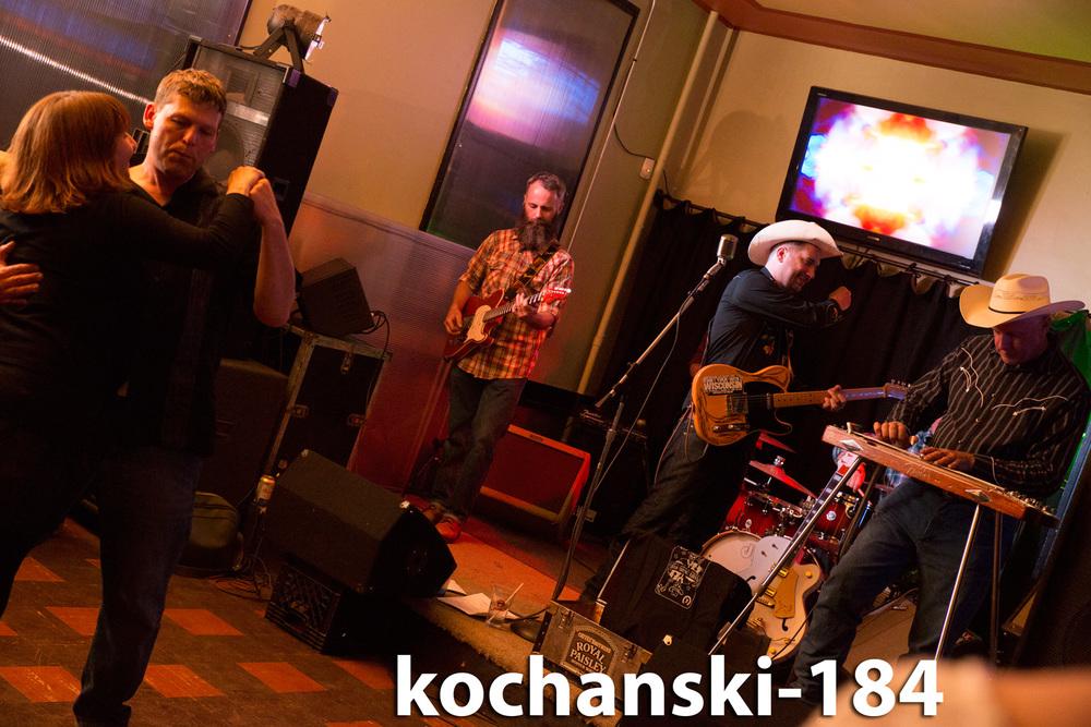 kochanski-184.jpg