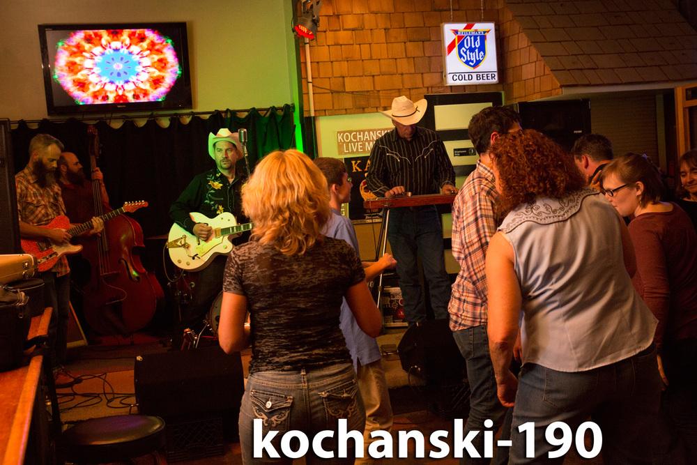 kochanski-190.jpg