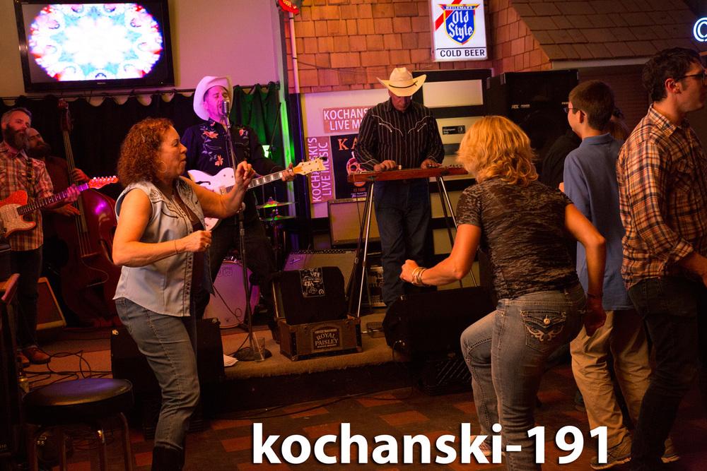 kochanski-191.jpg