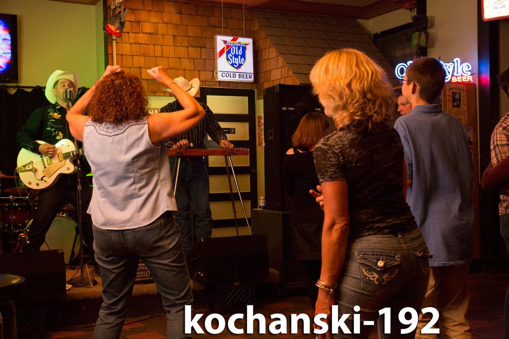 kochanski-192.jpg