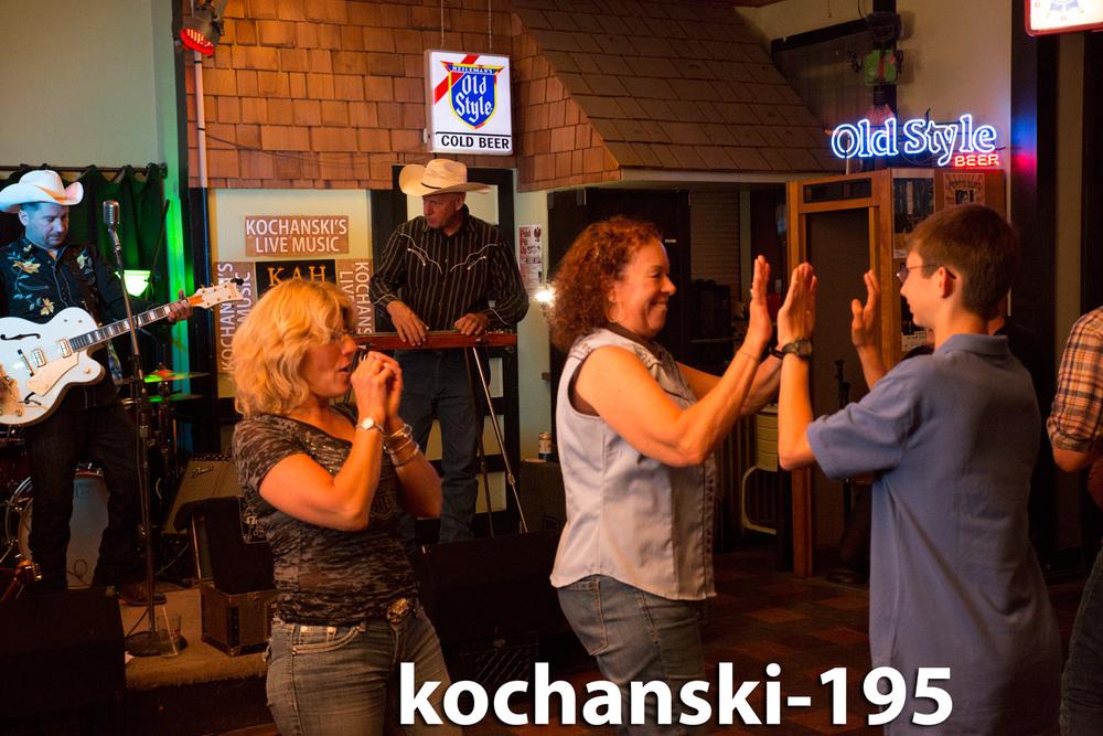 kochanski-195.jpg
