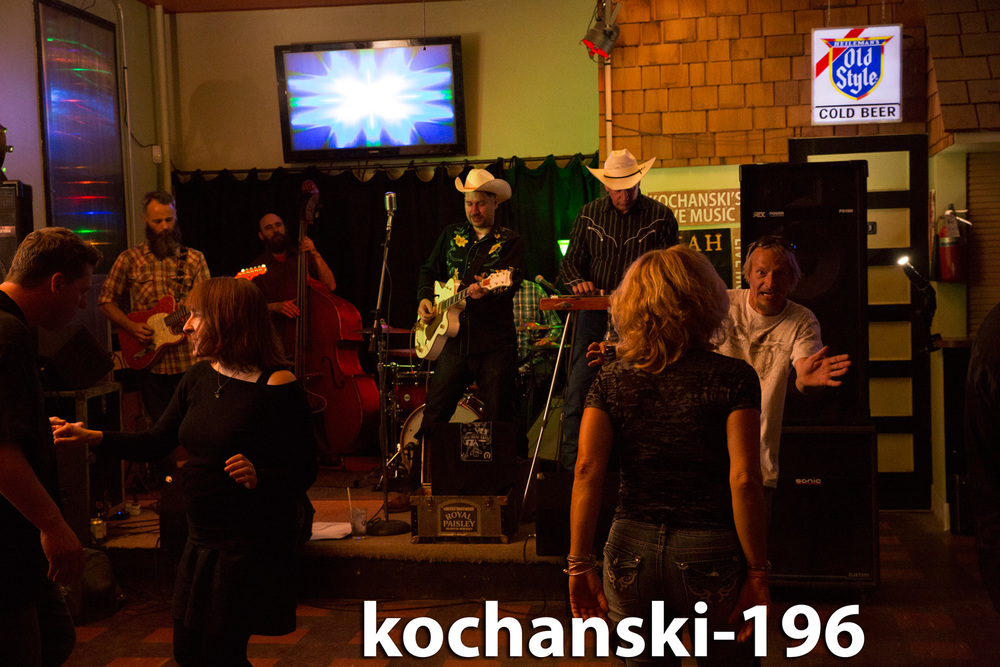 kochanski-196.jpg