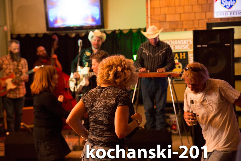 kochanski-201.jpg