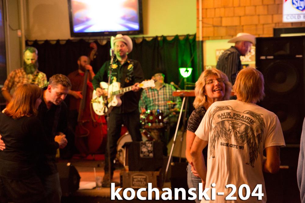 kochanski-204.jpg