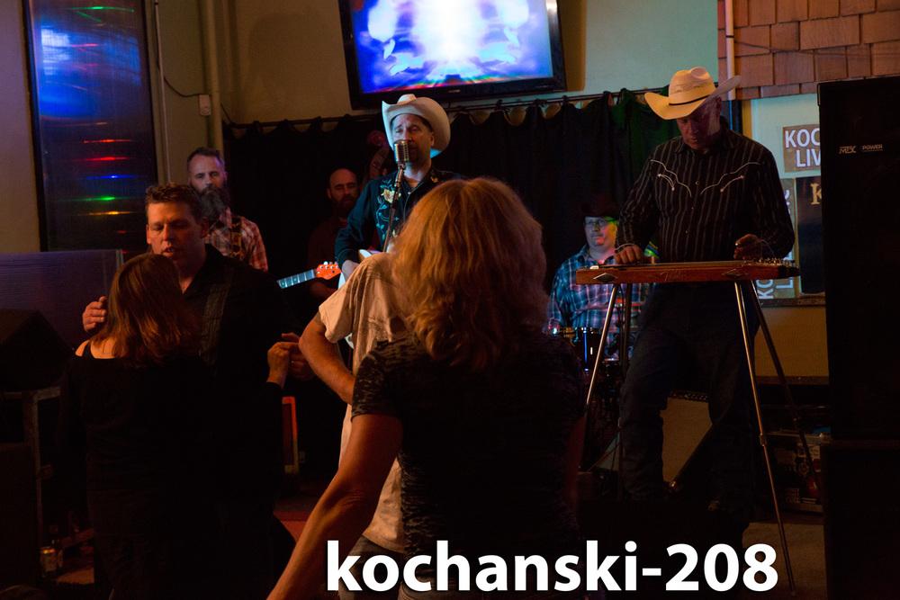 kochanski-208.jpg
