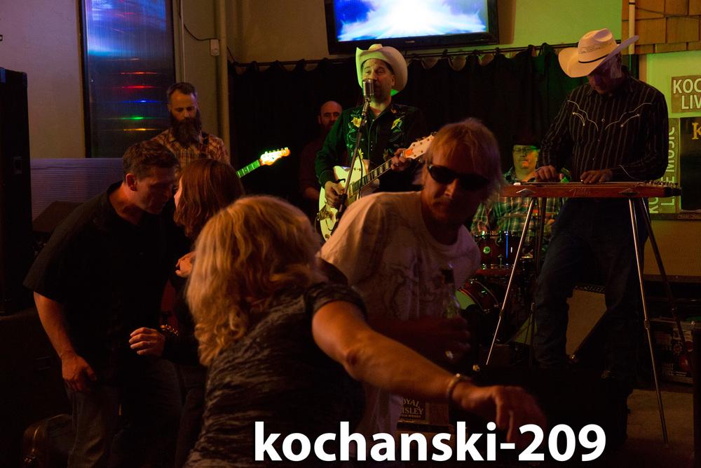 kochanski-209.jpg