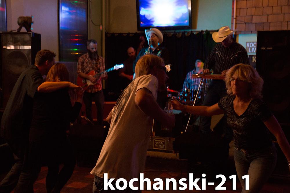 kochanski-211.jpg