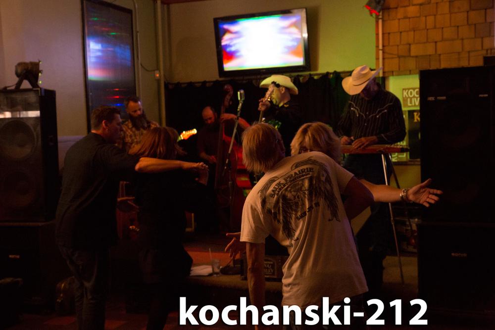 kochanski-212.jpg
