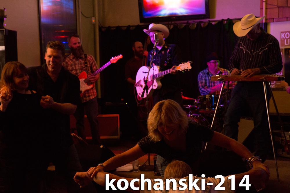 kochanski-214.jpg