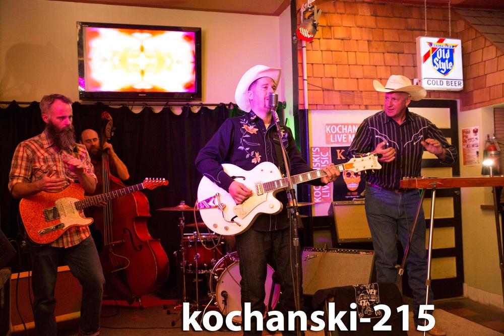 kochanski-215.jpg